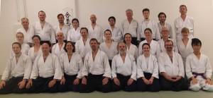 Kaizen Treffen Oktober 2015
